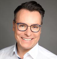 Dirk Ruhrmann