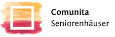 Comunita Seniorenhäuser Logo