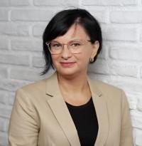 Wirginia Ceglarek