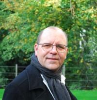 Stefan Könnicke