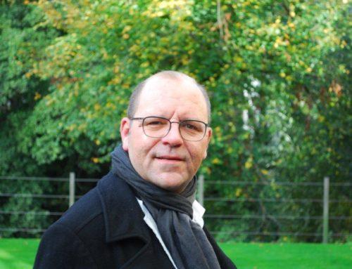 Die neue Comunita Seniorenresidenz Ruhrblick in Arnsberg nimmt Fahrt auf. Eine Seniorenresidenz, ein Team, viele tolle Erfahrungen